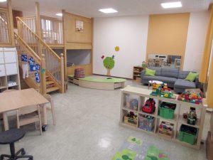 Mini-Werkstatt